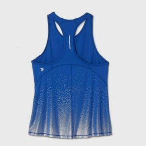 Women's Running Tank Top - All In Motion™ Blue S